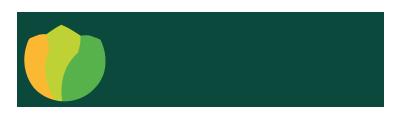 logo prove
