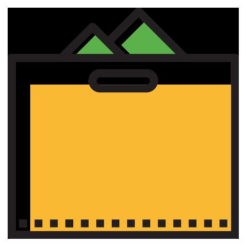 Caja-de-carton_01