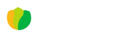 Logotipo-Prove-Blanco