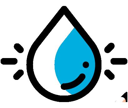 Reciclar-agua_02