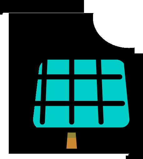 panel-solar_01