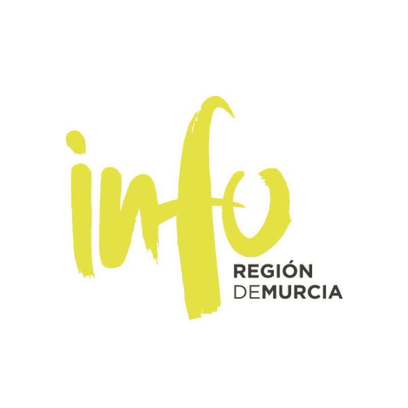 instituto de fomento region murcia