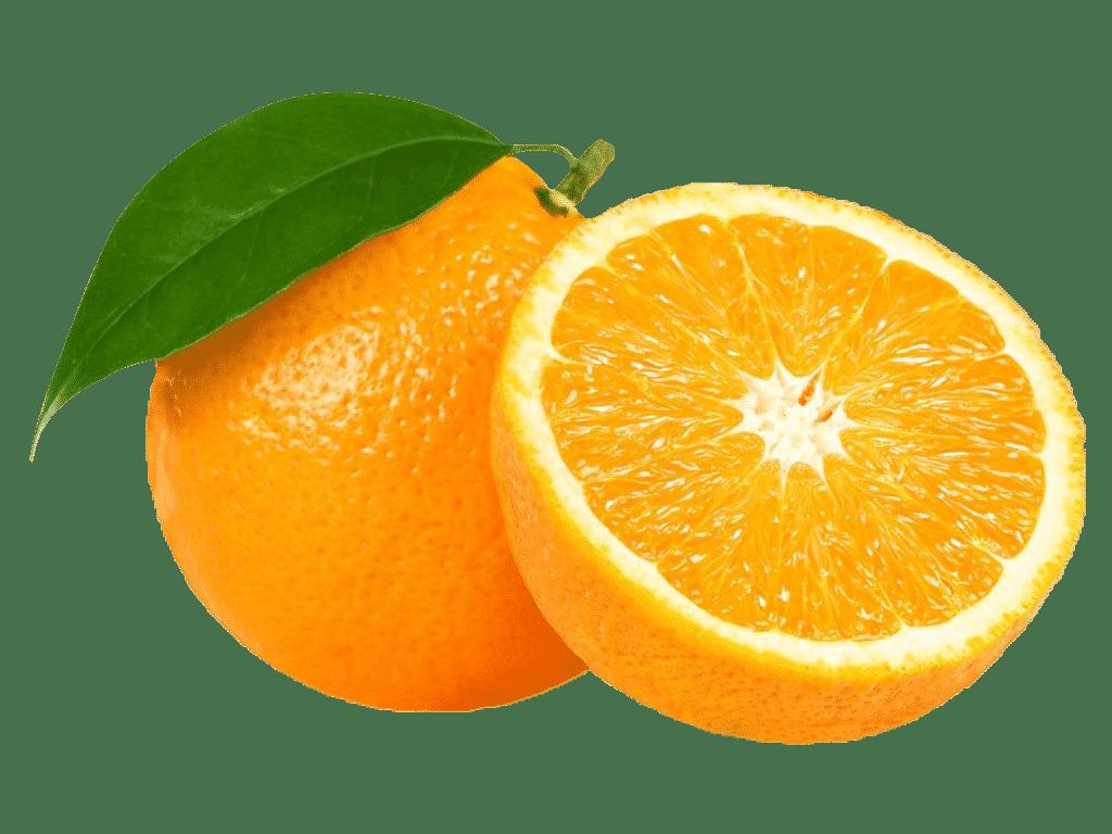 naranja-prove