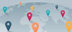 Prove avanza en su internacionalización